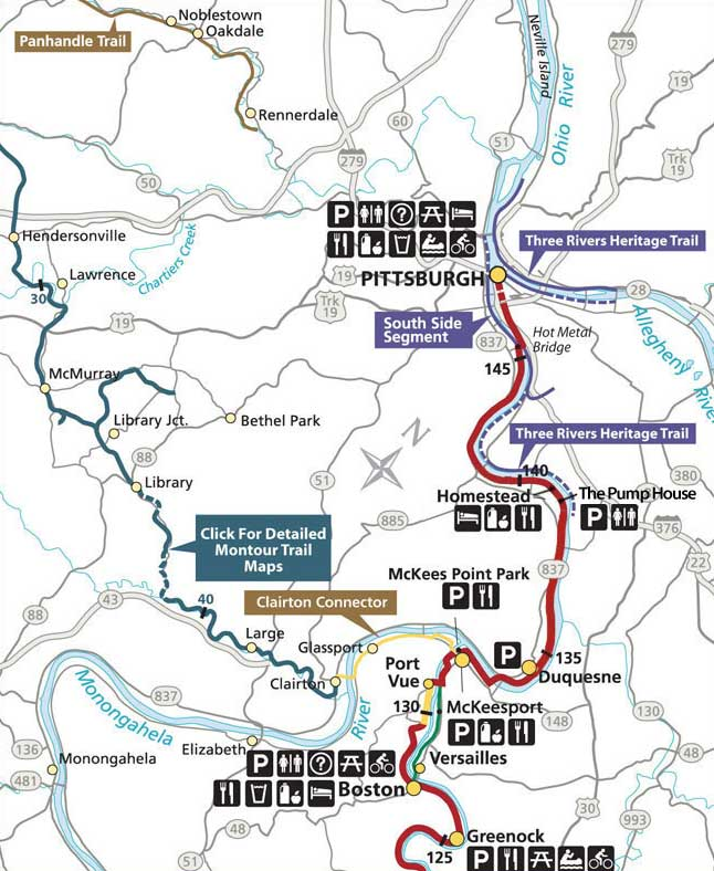great_allegheny_passage_map