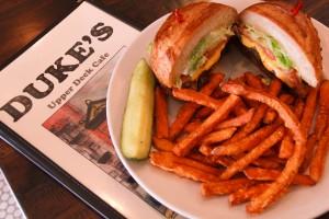 dukes pinkerton sandwich